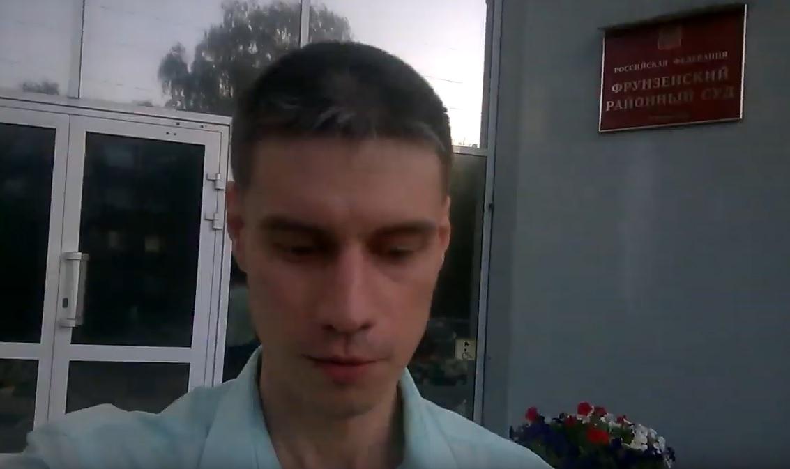 ООО Софт Навигатор Иваново Константа Холдинг Евгений Николаев